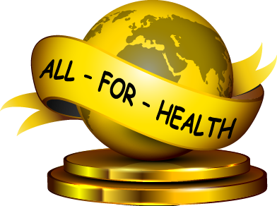 All-For-Health
